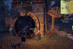 eso-morrowind-quests-guide-33