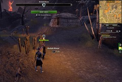 eso-morrowind-quests-guide-37