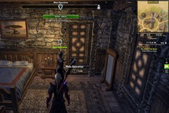 eso-morrowind-quests-guide-3