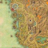 eso-morrowind-quests-guide-40