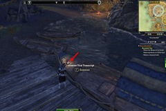 eso-morrowind-quests-guide-41