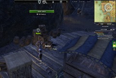 eso-morrowind-quests-guide-43
