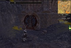 eso-morrowind-quests-guide-45