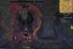 eso-morrowind-quests-guide-47