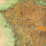 eso-morrowind-quests-guide-48