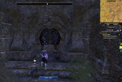 eso-morrowind-quests-guide-49