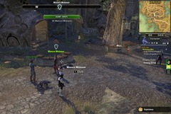 eso-morrowind-quests-guide-51