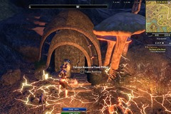 eso-morrowind-quests-guide-56