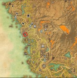 eso-morrowind-quests-guide-57