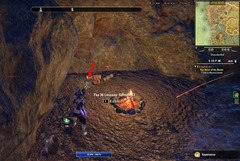 eso-morrowind-quests-guide-58