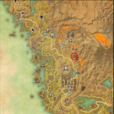 eso-morrowind-quests-guide-59