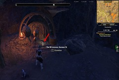 eso-morrowind-quests-guide-60
