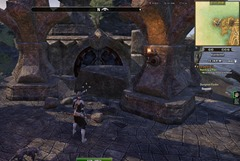 eso-morrowind-quests-guide-61