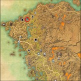 eso-morrowind-quests-guide-63