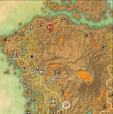 eso-morrowind-quests-guide-75