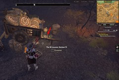 eso-morrowind-quests-guide-76