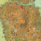 eso-morrowind-quests-guide-77