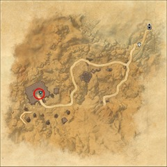 eso-morrowind-quests-guide-84