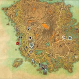 eso-morrowind-skyshards-guide-4