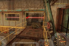 fallout-76-an-organic-solution-quest-guide-11