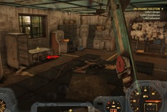fallout-76-an-organic-solution-quest-guide-12