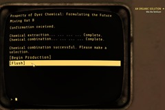 fallout-76-an-organic-solution-quest-guide-16