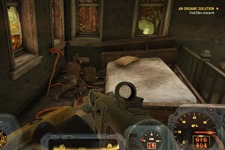 fallout-76-an-organic-solution-quest-guide-6
