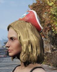 fallout-76-asylum-worker-hat-2