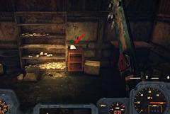 fallout-76-asylum-worker-hat-3
