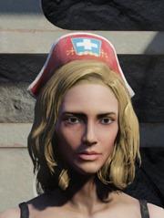 fallout-76-asylum-worker-hat