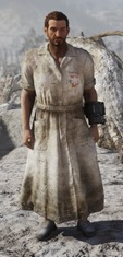 fallout-76-asylum-worker-uniform-4