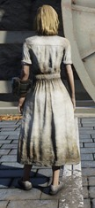 fallout-76-asylum-worker-uniform-6