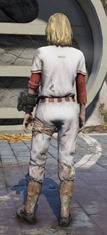 fallout-76-baseball-uniform-2
