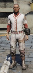 fallout-76-baseball-uniform-3