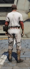 fallout-76-baseball-uniform-4