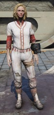 fallout-76-baseball-uniform