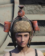 fallout-76-beer-hat-3