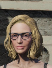 fallout-76-black-rim-glasses