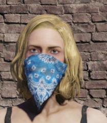 fallout-76-blue-bandana