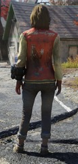 fallout-76-bottle-and-cappy-jacket-and-jeans-2