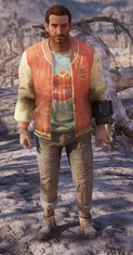 fallout-76-bottle-and-cappy-jacket-and-jeans-3