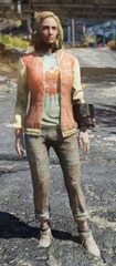 fallout-76-bottle-and-cappy-jacket-and-jeans