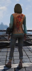fallout-76-bottle-and-cappy-orange-jacket-and-jeans-2
