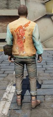 fallout-76-bottle-and-cappy-orange-jacket-and-jeans-3