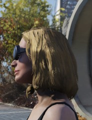 fallout-76-bottlecap-sunglasses-2