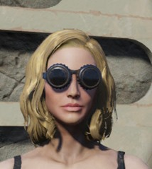 fallout-76-bottlecap-sunglasses