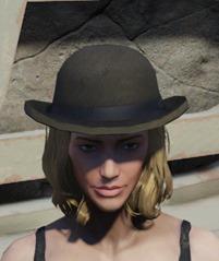 fallout-76-bowler-hat