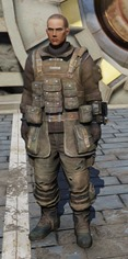 fallout-76-brotherhood-fatigues-7