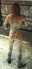 fallout-76-brotherhood-soldier-suit-2