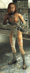 fallout-76-brotherhood-soldier-suit